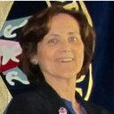 Rosa M Claramunt