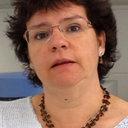 Luisa F. Cabeza