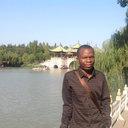 Lloyd B Mulenga