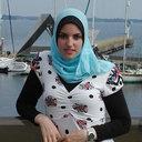 Layan Nahlawi