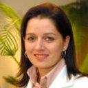 Leticia De Mattos-Arruda