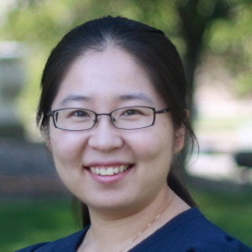 Jina Jun Phd Korea Institute For Health And Social
