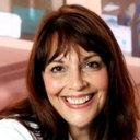Susan K Putnam