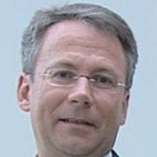 Marko Friedrich friedrich karl bruder dr researchgate