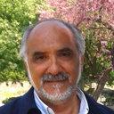 Luis Alberto Cámera