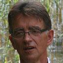 Søren S.</p> <p>&nbsp;</p> <p></p> <p><a  rel=