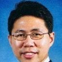 Kok Weng Lye