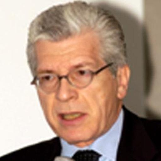 alberto calligaro (university of pavia, pavia) on researchgate
