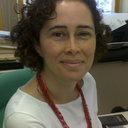 Maria Cristina Dias Tavares