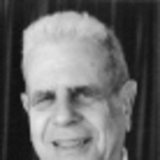 Eugene D  Weinberg
