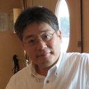 Hideyuki Murata
