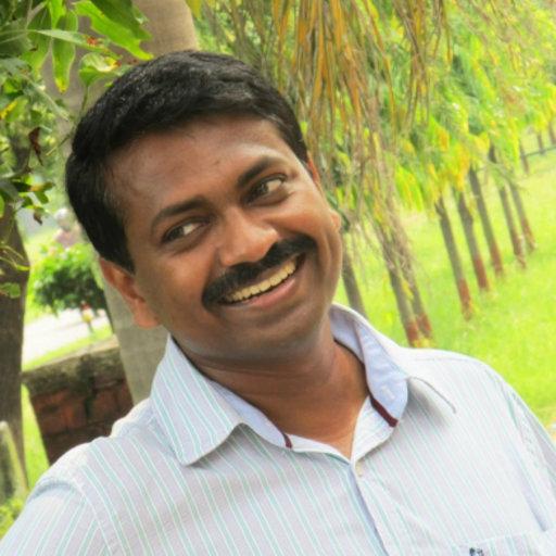 Www Ajith Com Kerala Tourism