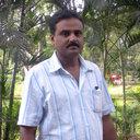 Mangalampudi Rami Reddy