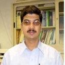 Dr Rajesh