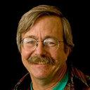 Stephen R. Gliessman