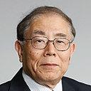 Toshimichi Ikemura