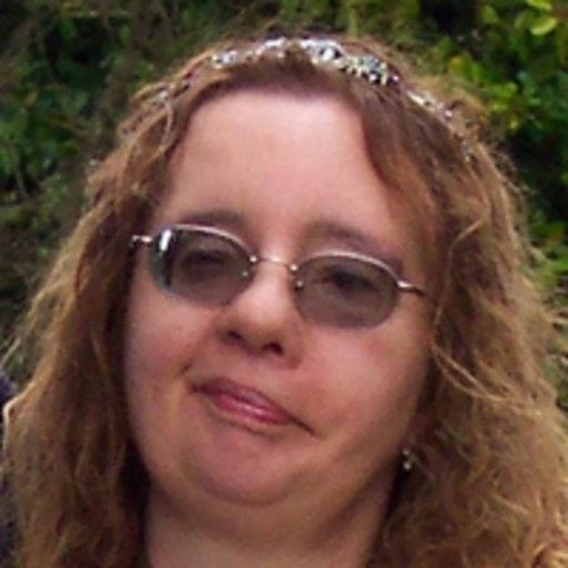 Vanessa King Nude Photos 37