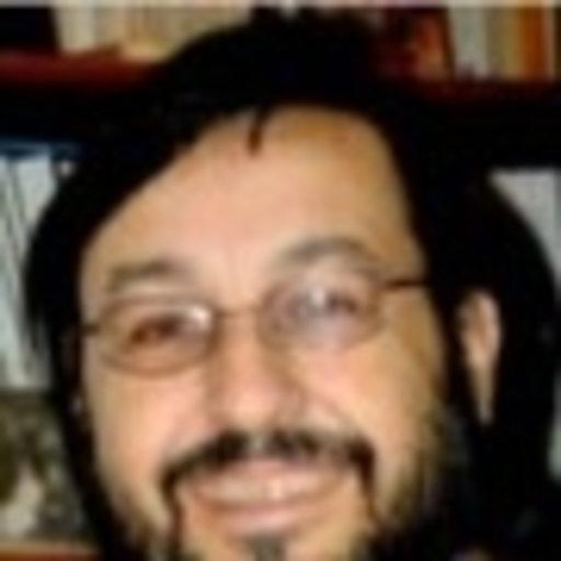 Michael ledoux oral sex