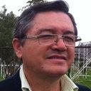 Marco Luna-Guido