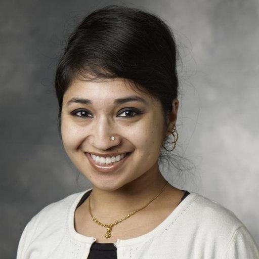 Smita Das   MD, PhD, MPH   Stanford University, CA   SU