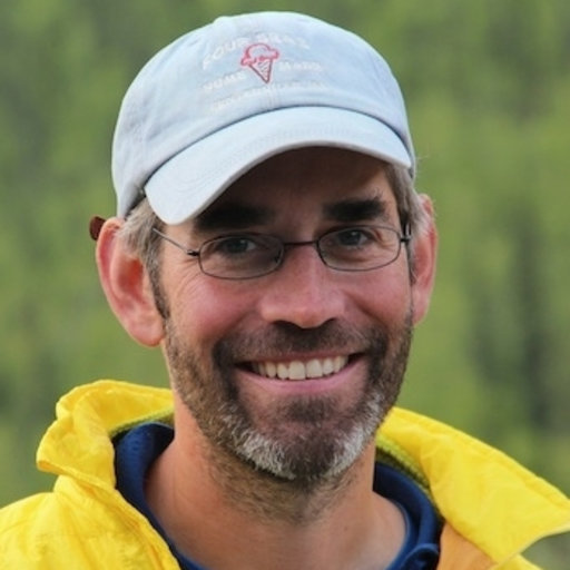 Andrew D Richardson | Harvard University, MA | on ResearchGate - Expertise: Forestry, Environmental Science, Ecology