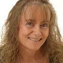 Jill Belch