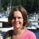Georgina S Butler at University of British Columbia - Vancouver