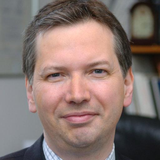 Hartmut Göbel | Prof. Dr.med. Dipl. Psych | Schmerzklinik Kiel