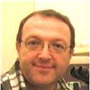 Jean-Francois Brunet