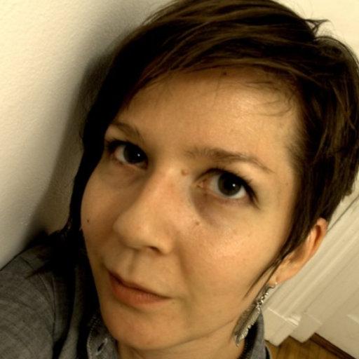 Hanna Timonen