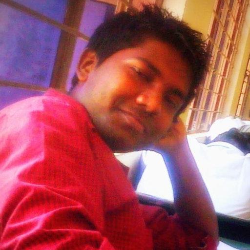 Karunya University, Coimbatore