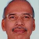 B. Mohan Kumar