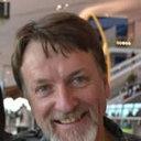 Derek G Doherty