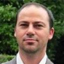 Xavier Lecocq