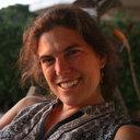 Marie A Roch