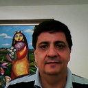 Eduardo Pastrana Bonilla
