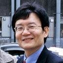 Nobuyuki Kawai