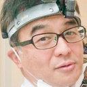 Mitsuhiko Nakahira