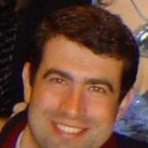 Antonio cuyler dissertation