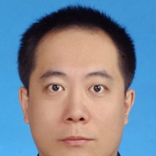 Dapeng wu phd thesis