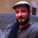 Mario Zabal-Aguirre