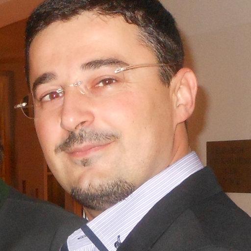 Sergej Prijic