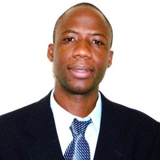 Delwendé Innocent Kiba | PhD | Centre National de Recherche