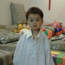 Ning Shi