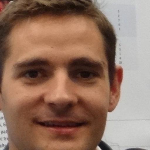Dr. Olivier Bylicki