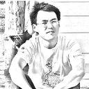 Rongjie Lai