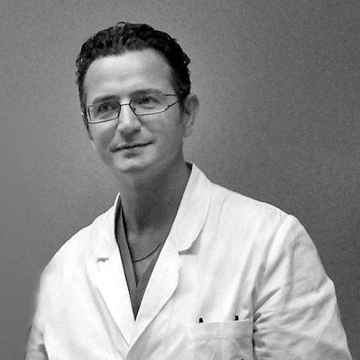 bassano cure urethritis man 2020