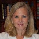Kimberly L Blackwell