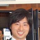Ken-ichiro Tanaka