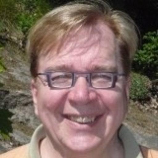 Markku Juutinen